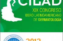 Cilad02