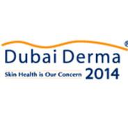 Dubai Derma 2014 (DUBAI)