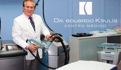 dr-krulig