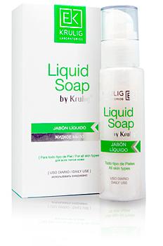 liquid-soap-by-krulig-1