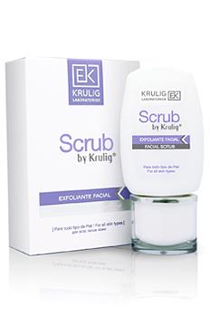 scrub-by-krulig-1