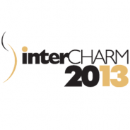 Intercharm 2013 (RUSIA)