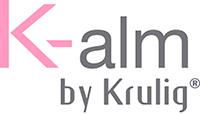 KALM-GEL-REFRESCANTE-LOGO