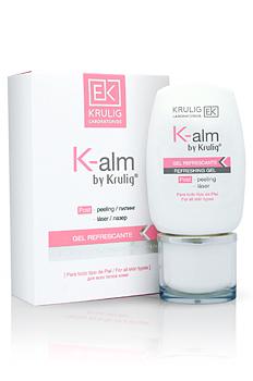 kalm-by-krulig-1