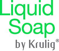 LOGO-LIQUID-SOAP