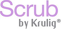 logo-scrub-by-krulig