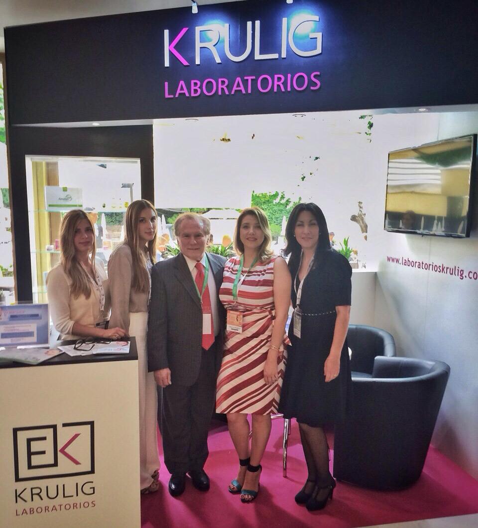 congreso_krulig_cab