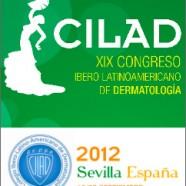Cilad Sevilla 2012 (SPAIN)