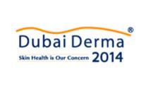 DUBAI-DERMA-2014