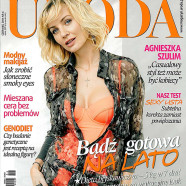 AMELANIA® ANTI-AGING by Krulig Uroda Magazine (POLONIA)