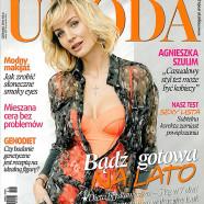 AMELANIA® ANTI-AGING by Krulig Uroda Magazine (POLAND)