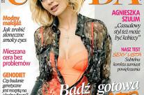URODA czerwiec 2014 cover