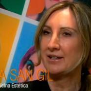 "Report ""Solo Moda"" Dra. Amaya San Gil (MADRID)"